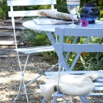 Outdoor_furniture_Casual_01