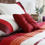 bedding_red_A_01